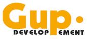 Gup Developpement